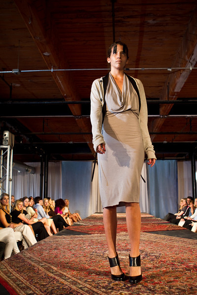 Salvage One_fashion show-77.jpg