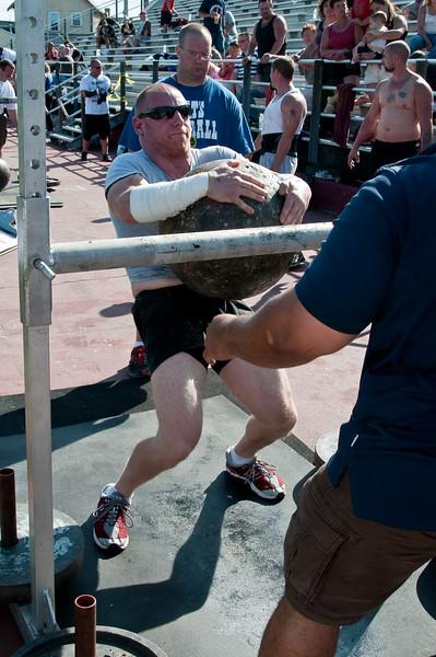 Strongman2009_Competition_DSC2267.jpg