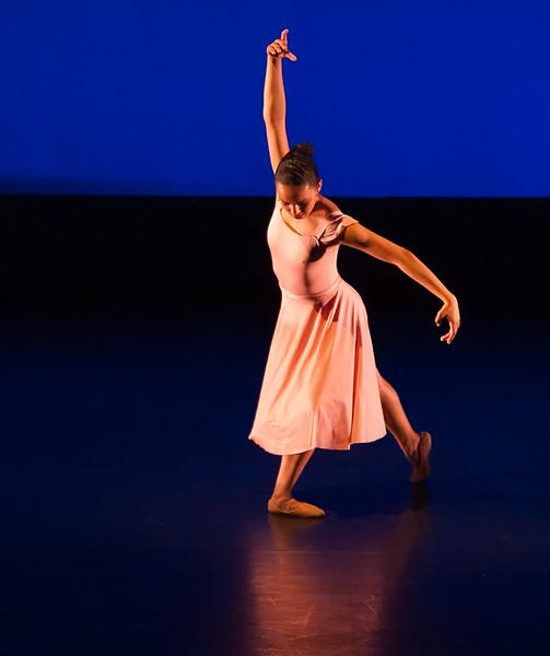 LaGuardia Graduation Dance Friday Performance 2013-1092.jpg