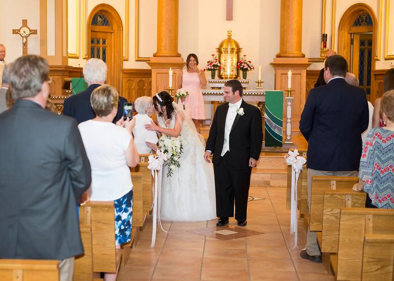 Guarino-Wedding-0110.jpg