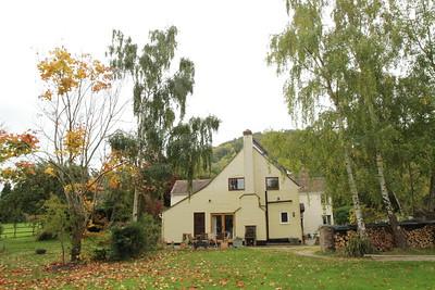 Worcestershire Beacon: The 8th Anniversary Wendy Cronin Mountain Memorial Walk