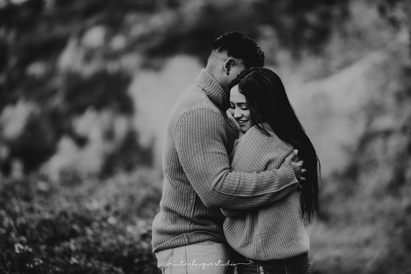 25 MAY 2019 - TOUHIRAH & RECOWEN COUPLES SESSION-49.jpg
