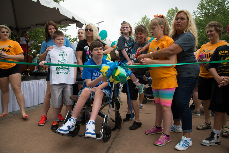ASFWalk_Cincy_2015_216.jpg