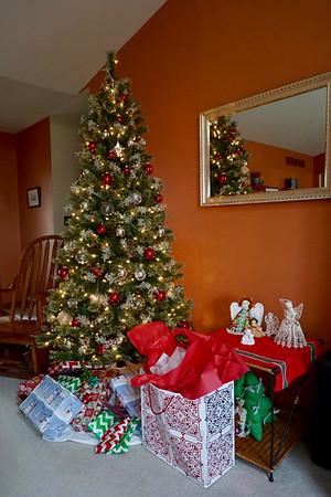 2015 Christmas Springfield