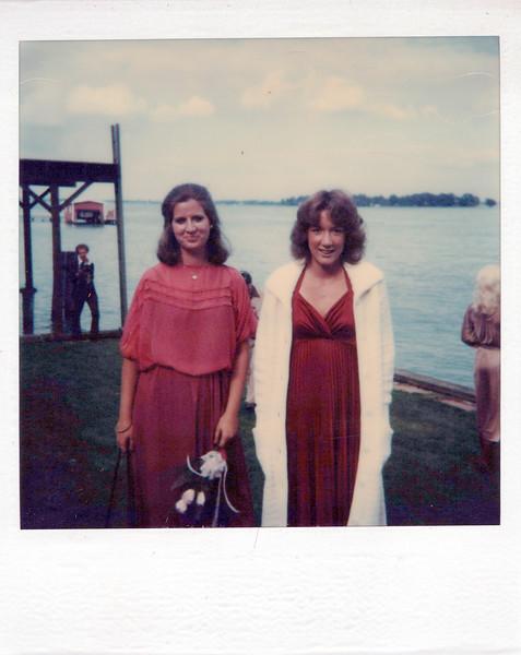 1978 bridesmaids.jpeg