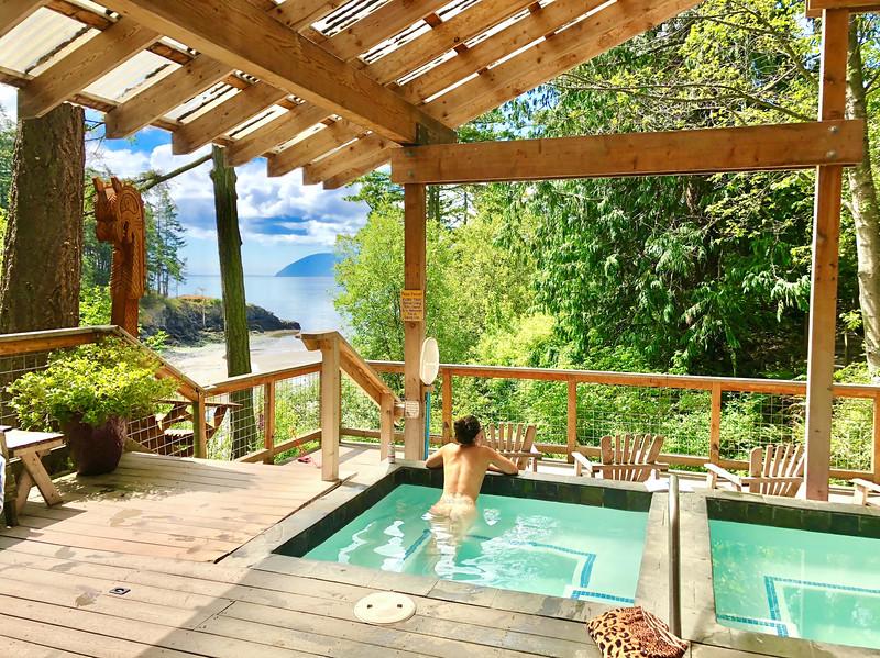 Doe Bay Hot Springs.jpg