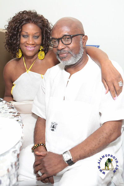 SHERRY SOUTHE WHITE PARTY  2019 re-94.jpg