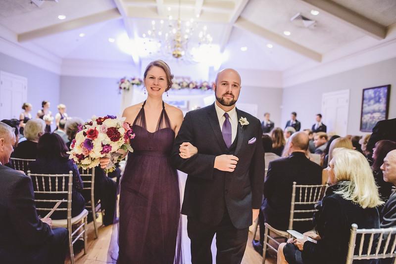 Sarah + Eric Wedding Extra-0016.jpg