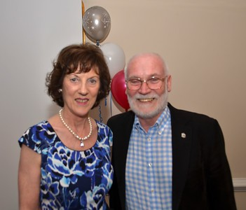 2015-03-26 Imelda Divilly-McCann Retirement Party
