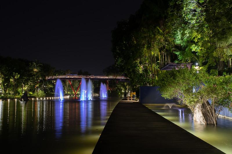 Singapore-19-189.jpg