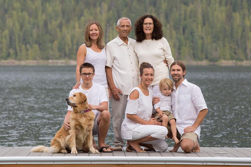 Mann Family 2017-127.jpg