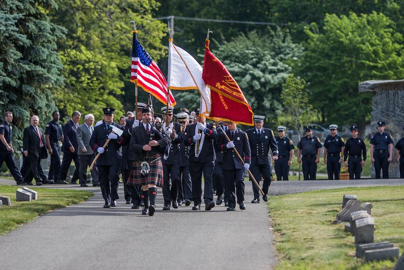 6-12-2016 Firefighter Memorial Breakfast 104.JPG