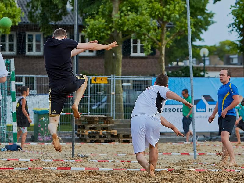20160610 BHT 2016 Bedrijventeams & Beachvoetbal img 066.jpg