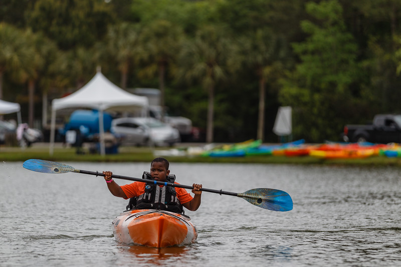 2015 East Coast Paddlesports and Outdoor Festival-345-2.jpg