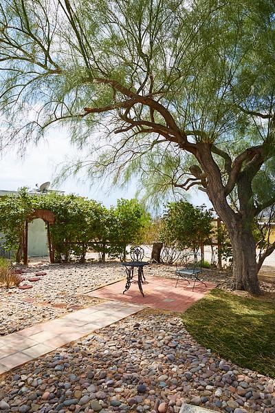 DesertHouse59.jpg