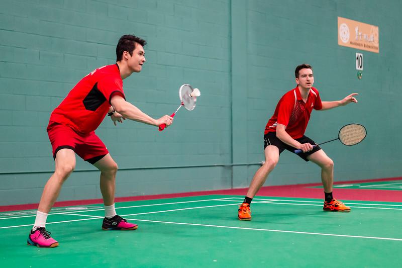 12.10.2019 - 581 - Mandarin Badminton Shoot.jpg