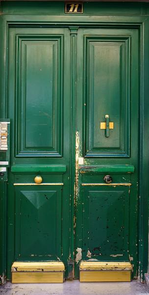 08_19 nice door green 1 DSC04122.JPG