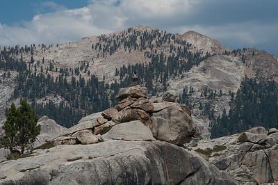 2009-09-Sierra