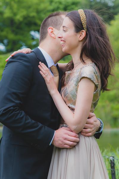 Ismael & Aida - Central Park Wedding-53.jpg