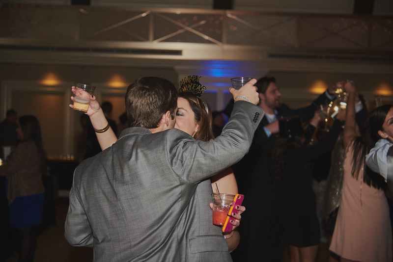 New Years Eve Soiree 2017 at JW Marriott Chicago (199).jpg