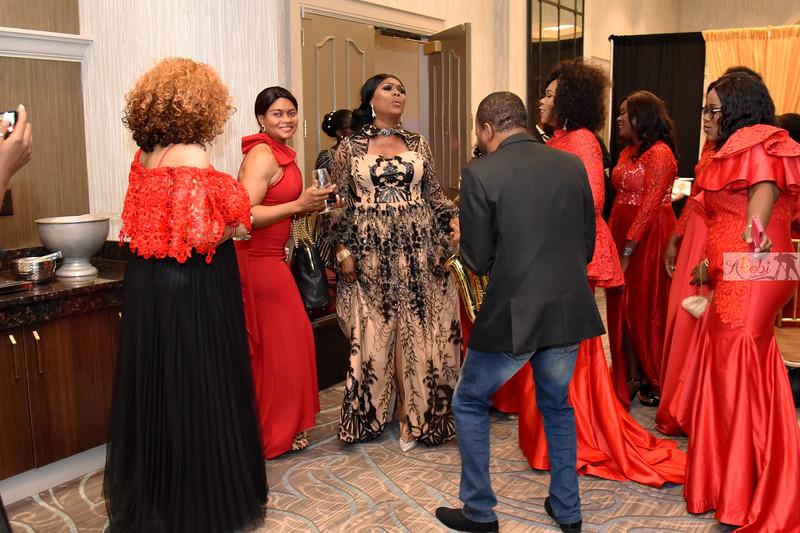 Olawumi's 50th birthday 584.jpg