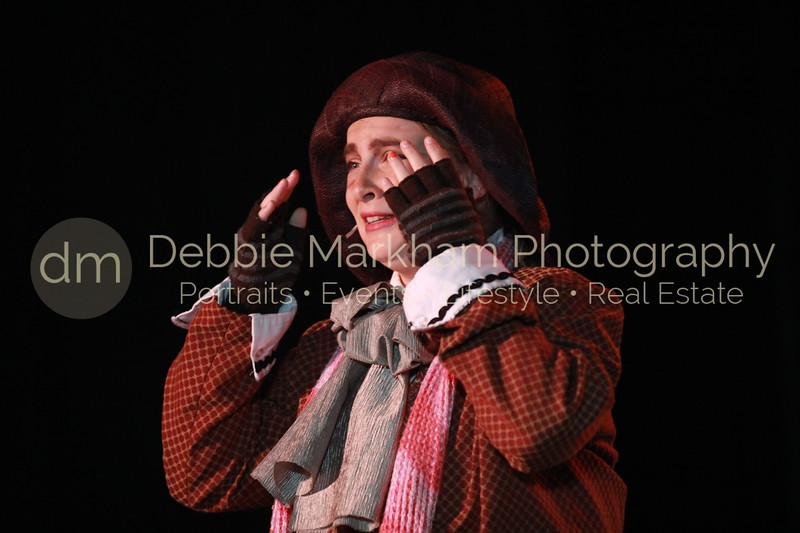 DebbieMarkhamPhoto-Opening Night Beauty and the Beast095_.JPG