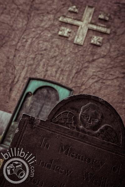 Cemetery-20.jpg