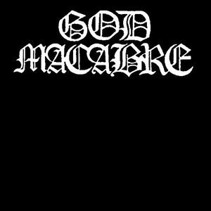 GOD MACABRE (SWE)