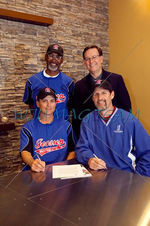 20130325_Jerry Manual_Mike_new baseball coach