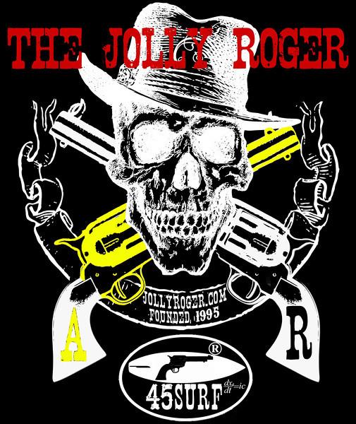jolly_roger_shirt4.2.2 copy.jpg