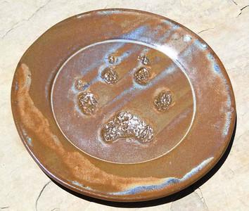 Wolfware
