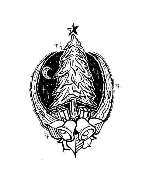 -Christmas19.jpg