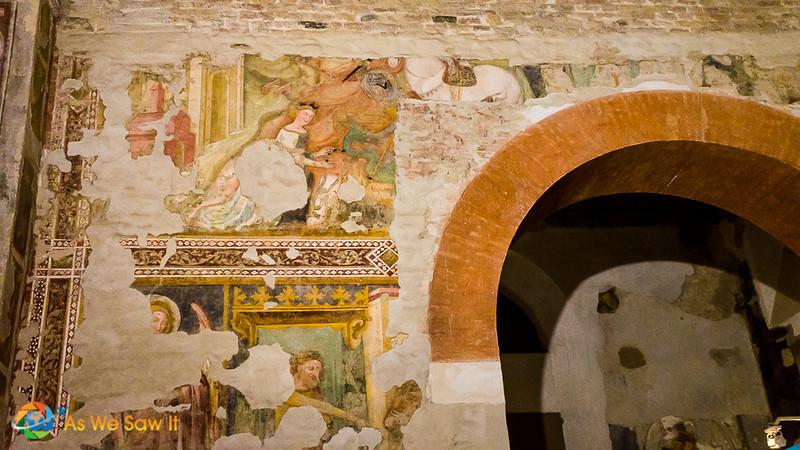 Ravenna-02795.jpg