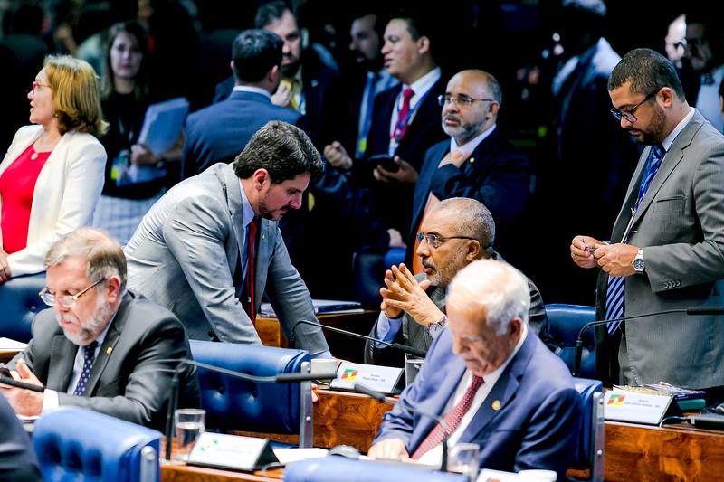 260619 - Plenário - Senador Marcos do Val_2.jpg