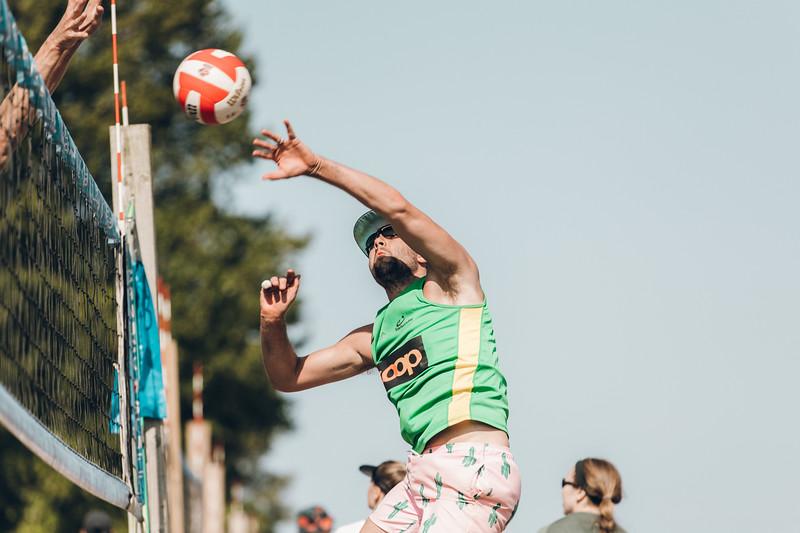 20190803-Volleyball BC-Beach Provincials-Spanish Banks- 129.jpg