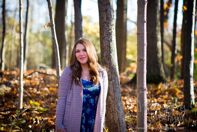 Emily-14.jpg