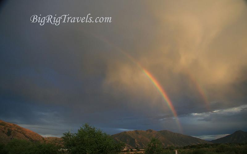 Rainbows End Wallpaper1440x900.jpg
