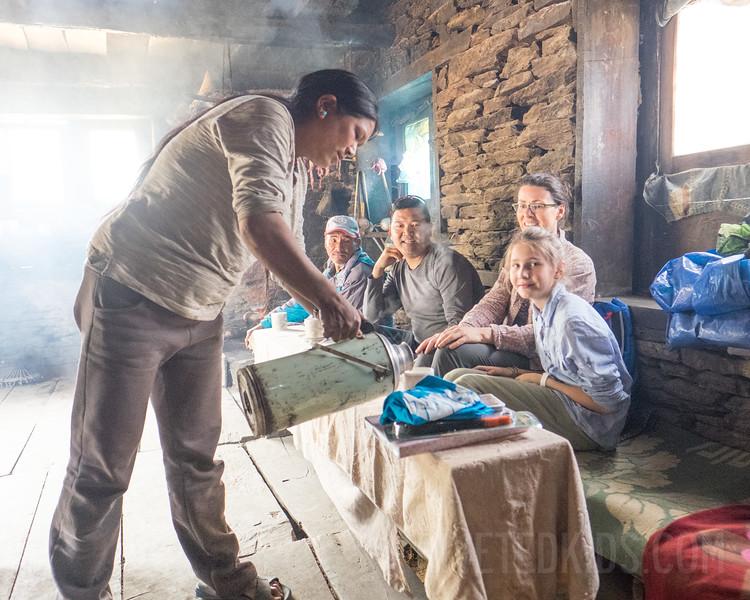 Nepal 134(20150412-DSCF1936)