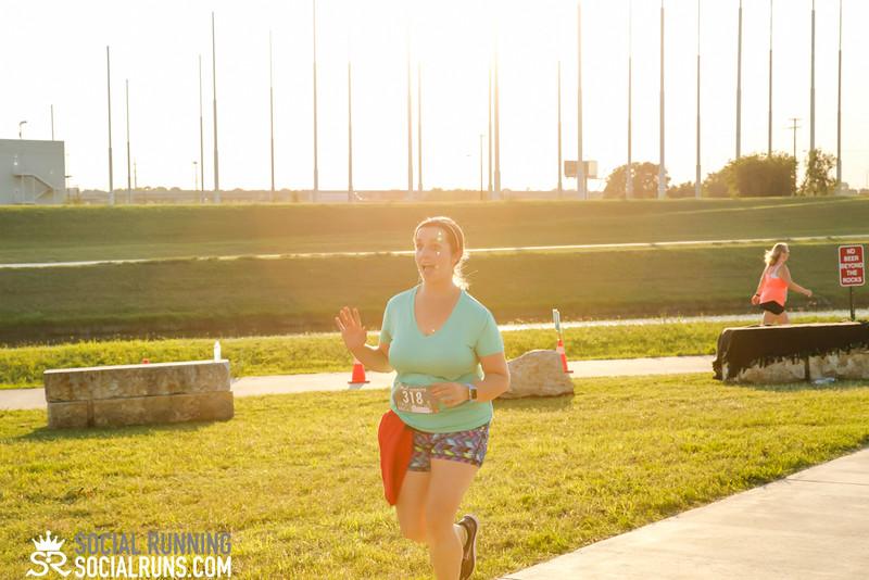 National Run Day 5k-Social Running-2842.jpg