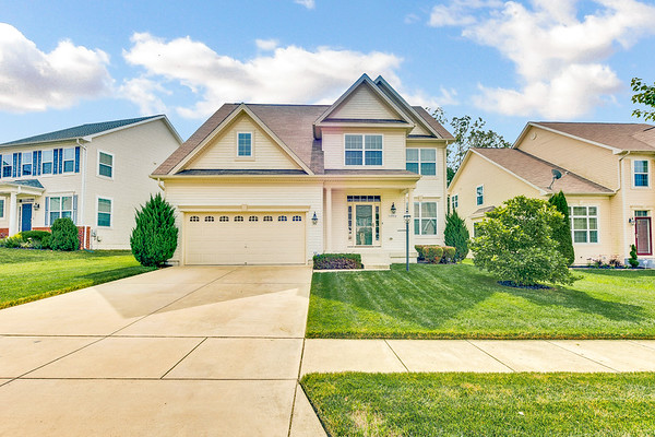 11882 Winged Foot Ct