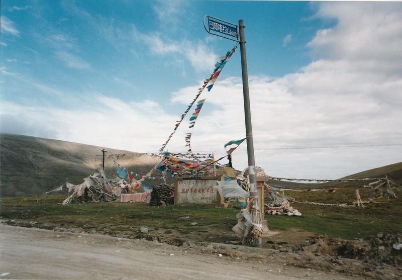 tibet_0036.jpg