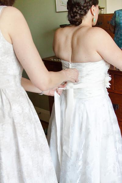 kindra-adam-wedding-080.jpg