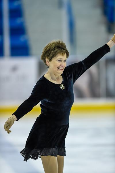 Barbara Tkach