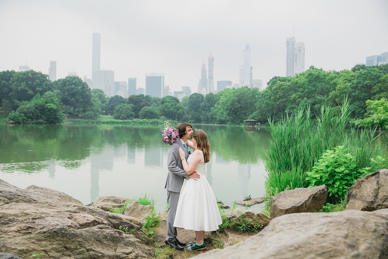 Central Park Elopement - Lauren and Robin-83.jpg