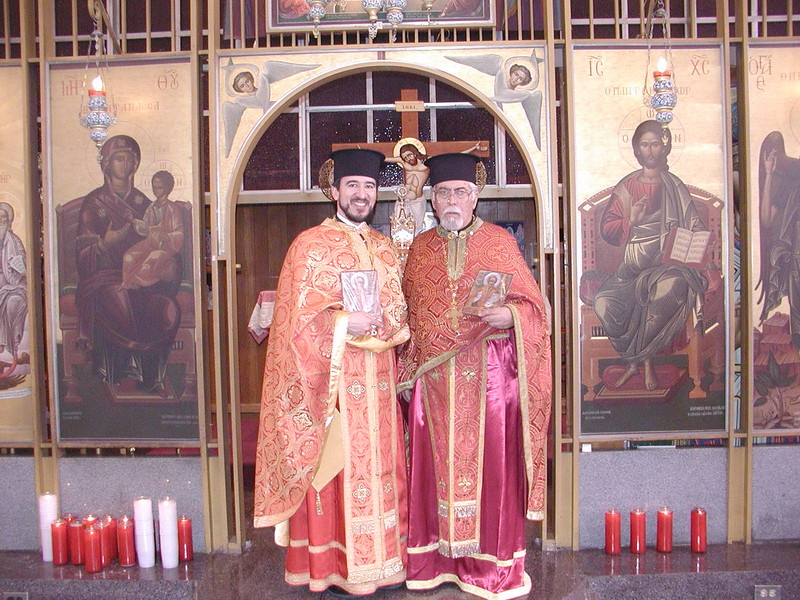 2002-02-10-Fr-John-Androutsopoulos_007.jpg