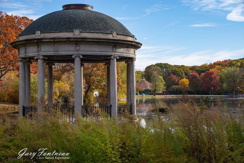 Fall Foliage-3964.jpg