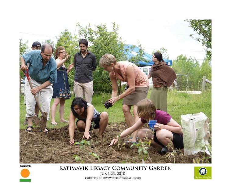Katimavik Legacy Community Garden  86.jpg