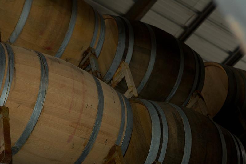 20110306.lrpc.wineryrunandbrunch-299.jpg
