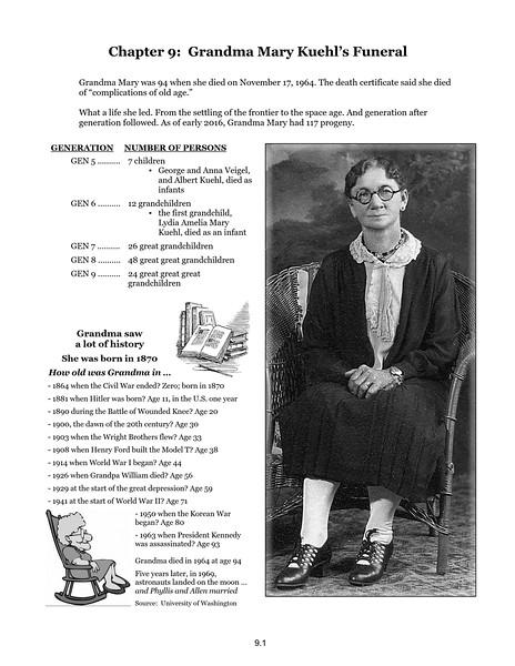 Chap_9_Mary_Kuehl_Funeral_1964_00.jpg