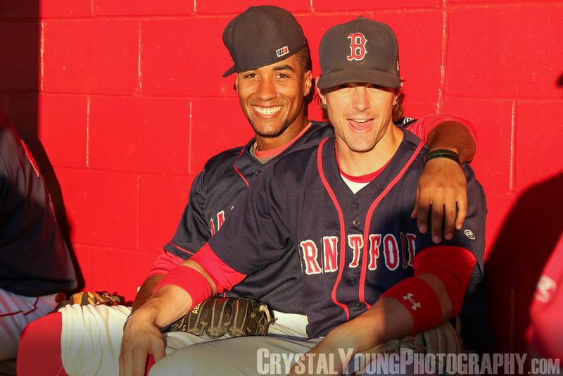 Brantford Red Sox-13.jpg